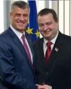 РТС: МУЧКИ УДАРАЦ НЕЛЕГИТИМНЕ ВЛАДЕ СРБИЈЕ НА УСТАВНИ ПОРЕДАК НАШЕОТАЏБИНЕ…