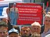 """Страшна истина о масакру у """"Панди""""- Или још један салто-мортале АлександраМинхаузена"""