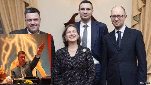 victoria_nuland-in-ukraine_with_neo_nazi_svoboda_leader_oleh_tyahnybok