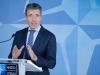"""""""НОВА"""" СТРАТЕГИЈА: НАТО ПРИЗНАЈЕ ДА СЕ СПРЕМА ЗА РАТ ПРОТИВ РУСИЈЕ !? (фбранализа)"""