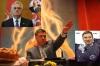 """О салто, о мортале- или како нам је Запад на чело Србије довео неке нове """"брозове и маршале""""…"""