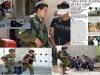 Израел- Монструм Држава, која је легализовала илегалну трговину органима убијених Палестинаца…