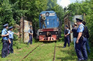 1406050012320_wps_1_The_train_carrying_the_28