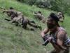 ИтарТасс јавља о стравичним губицима Кијевске хунте- Уништена комплетна украјинска бригада у последњих 24 сата (фото&видеогалерија)