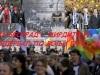 """МИРДИТА И ПЕДЕРБАЛ-ИЛИ: """"БЕОГРАДСКЕ ОРГИЈЕ МОРАЈУ ДА СЕ ОД-ОРГИЈАЈУ ПО СВАКУЦЕНУ""""!?"""