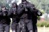 КО ЋЕ СЕ СУТРА СКРИВАТИ ИЗА ПОЛИЦИЈСКИХ ФАНТОМКИ- НАТО ВОЈНИЦИ И ШИПТАРСКИТЕРОРИСТИ?