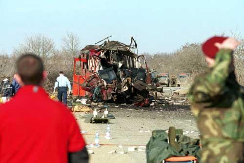busattack4