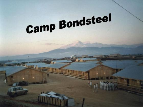 camp-bondsteel-kos4