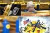 Криза у Европи или пропаст Америке? Водеће европске земље повлаче златне резерве из САД, Канадеидр…