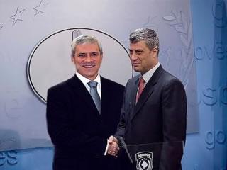 news-2011-september-boris_tadic_hasim_taci_404187765