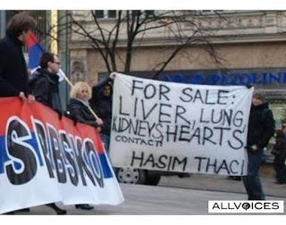 prague-protest