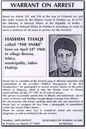 thaci-arrest-warrant