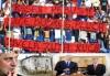 (ПРО)ЗАПАДНИ ЗЛОЧИН 12: АЛБАНСКА ВЛАДА ВРШИ ОПСТРУКЦИЈУ ИСТРАГЕ ЗЛОЧИНА НАД СРБИМА-МАРТИ