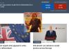 КРАХ ЕВРОУНИЈЕ- ЕУ без Британије је као сарма без меса… Ко ће сада да једе Вучићев купус!?
