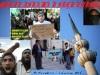 7. Политички некоректна анализа Ислама као насилне политичке идеологије: ЗАКЉУЧАК- ЗАБРАНИТИ ВАХАБИЗАМ, ШАРИЈУ ИБУРКЕ…