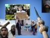 6. Политички некоректна анализа Ислама као насилне политичке идеологије: ТАКИЈА И БУРКА У ФУНКЦИЈИ ОБМАНЕНЕМУСЛИМАНА