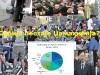 Реадмисија азиланата и инклузија Рома су планиране (насилне) демографске промене у Србији- доказују званични документи (м. новаковић-анализа)