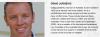 """(ПРО)ЗАПАДНИ ЗЛОЧИН 52: Др Јуришевић """"ратовао"""" у Израелу у време  трговине органима убијенихПалестинаца!?"""
