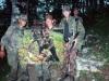 """(ПРО)ЗАПАДНИ ЗЛОЧИН 51: ЗА АУСТРАЛИЈСКОГ ХИРУРГА УБИЈАЊЕ СРБА ЈЕ """"ПРЕВЕНТИВНА МЕДИЦИНА"""""""