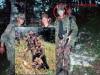 (ПРО)ЗАПАДНИ ЗЛОЧИН 58: Запад кажњава еутаназију на бојном пољу- Зашто игнорише Јуришевића!?