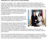 ПРОЗАПАДНИ ЗЛОЧИН 46: НАТО ЦИЉЕВИ- ВОЈНА ОКУПАЦИЈА СРБИЈЕ И ДЕСРБИЗАЦИЈАБАЛКАНА…