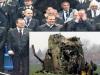 Ми17: Зашто је министар Гашић наредио генералу Бандићу да прекрши оперативну процедуру!? (ФБРанализа)