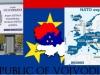 (ПРО)ЗАПАДНИ ЗЛОЧИН 47: АМПУТАЦИЈА ВОЈВОДИНЕ И ОДСЕЦАЊЕ СВИХ МЕЂУНАРОДНИХ КОРИДОРА ОКО СРБИЈЕ!?