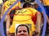 """НОВАКОВИЋ: Питомац ОТПОРа Хуан Гаидо успешно примењује ПетоОктобарски """"терористички сценарио"""" уВенецуели!?"""